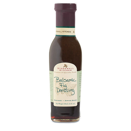 Balsamic Fig