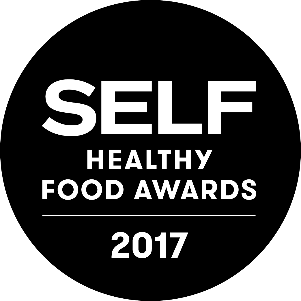 Self Editors Choice Food Awards 2016