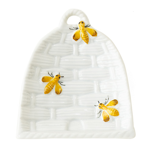 ... Beehive Dinnerware ...  sc 1 st  Stonewall Kitchen & Beehive Dinnerware | Kitchen u0026 Home | Stonewall Kitchen