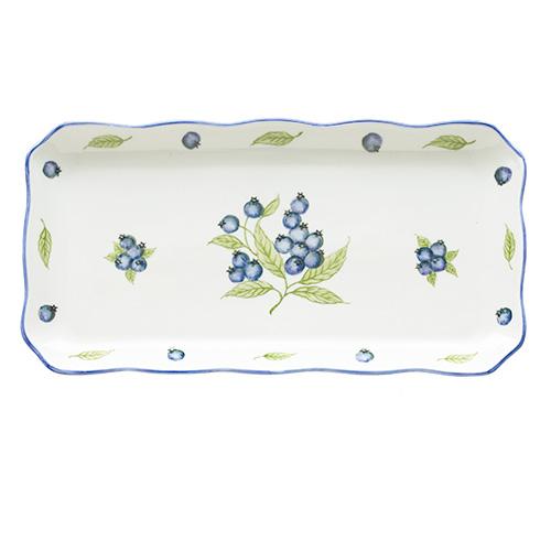 ... Blueberry Dinnerware · Blueberry Dinnerware  sc 1 st  Stonewall Kitchen & Blueberry Dinnerware | Kitchen u0026 Hme | Stonewall Kitchen