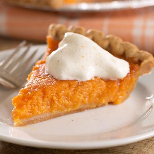 Stonewall Kitchen Maple Pumpkin Butter Recipes
