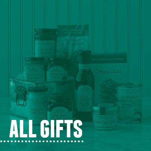 Gifts | Stonewall Kitchen