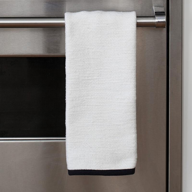 Oven Towel