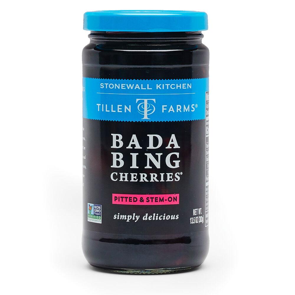 Bada Bing Cherries image number 0