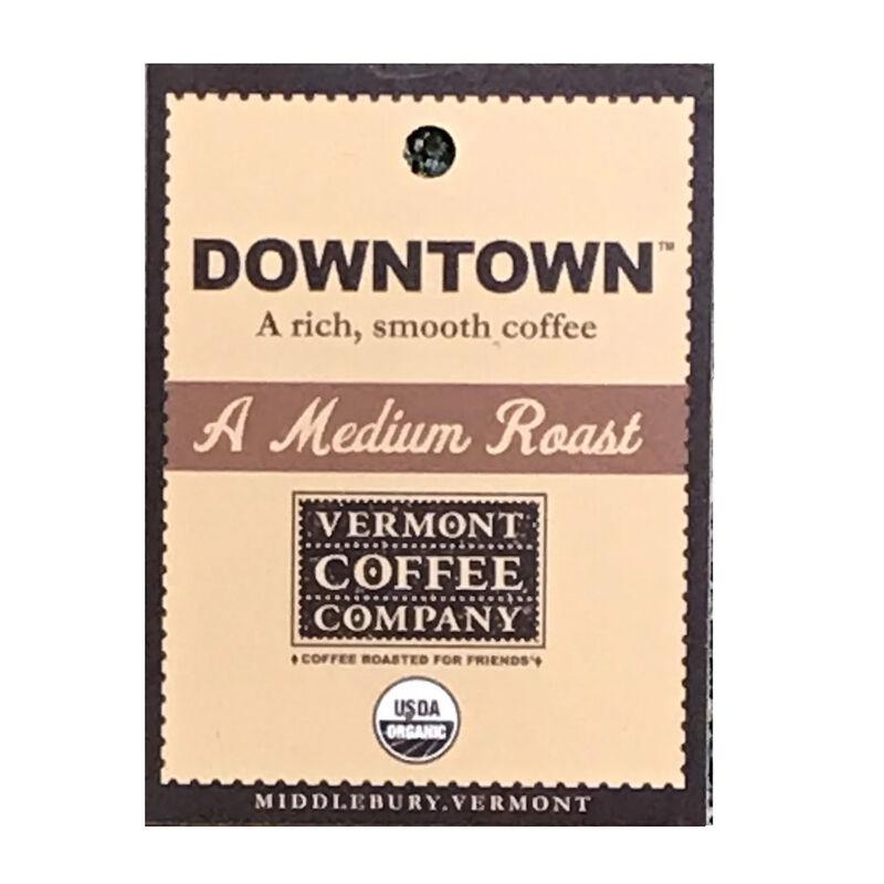 Downtown Whole Bean Coffee 80oz