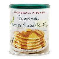 Buttermilk Pancake & Waffle Mix