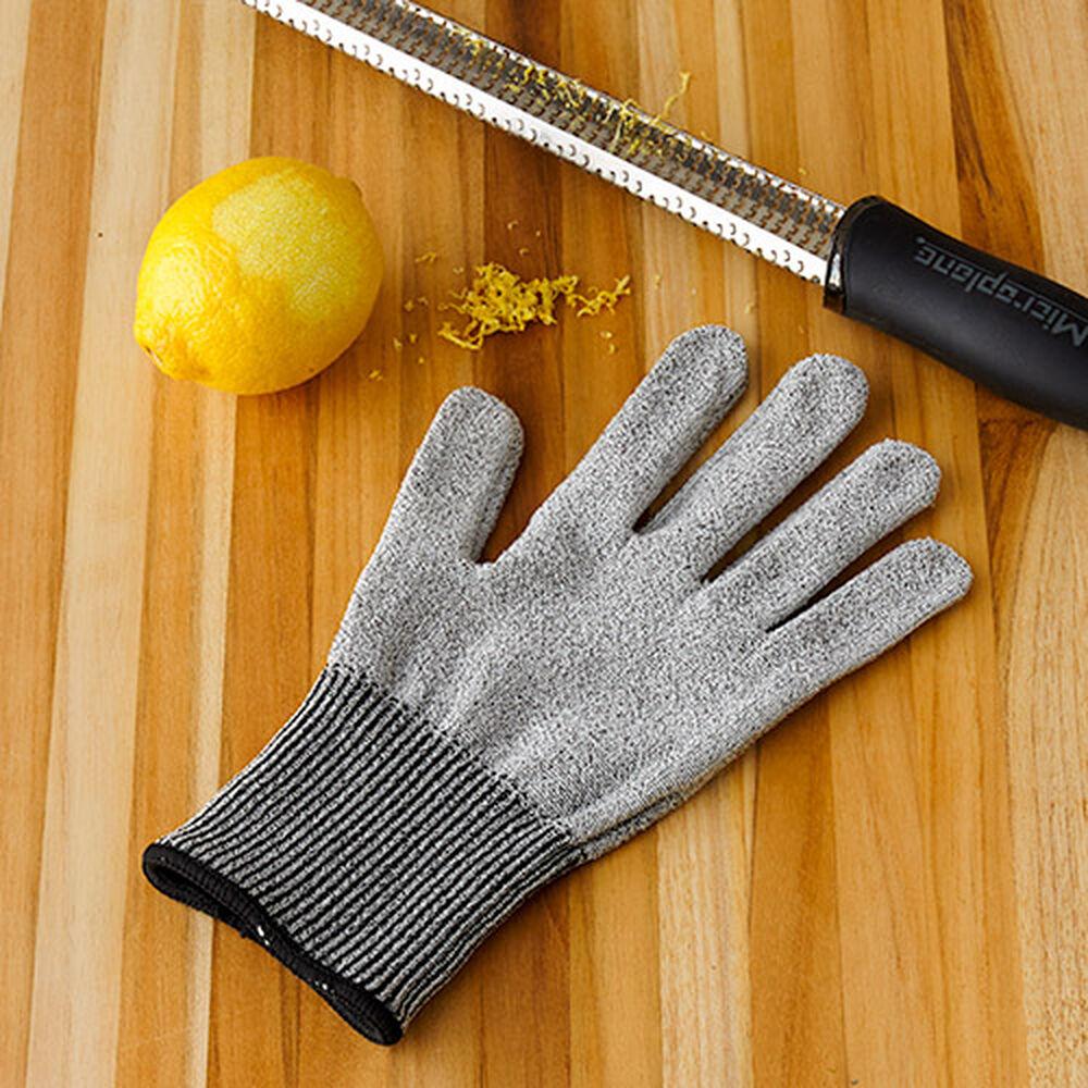 Cut Resistant Glove image number 0