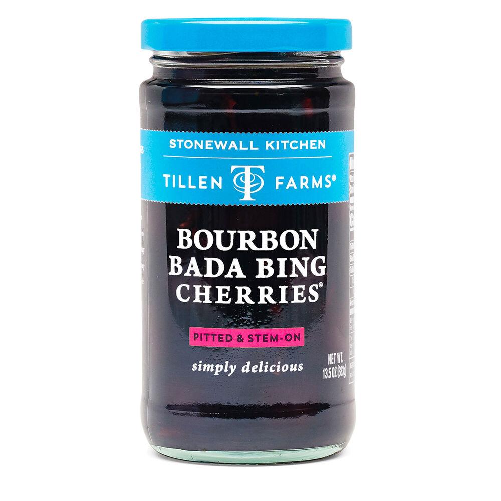 Bourbon Bada Bing Cherries image number 0