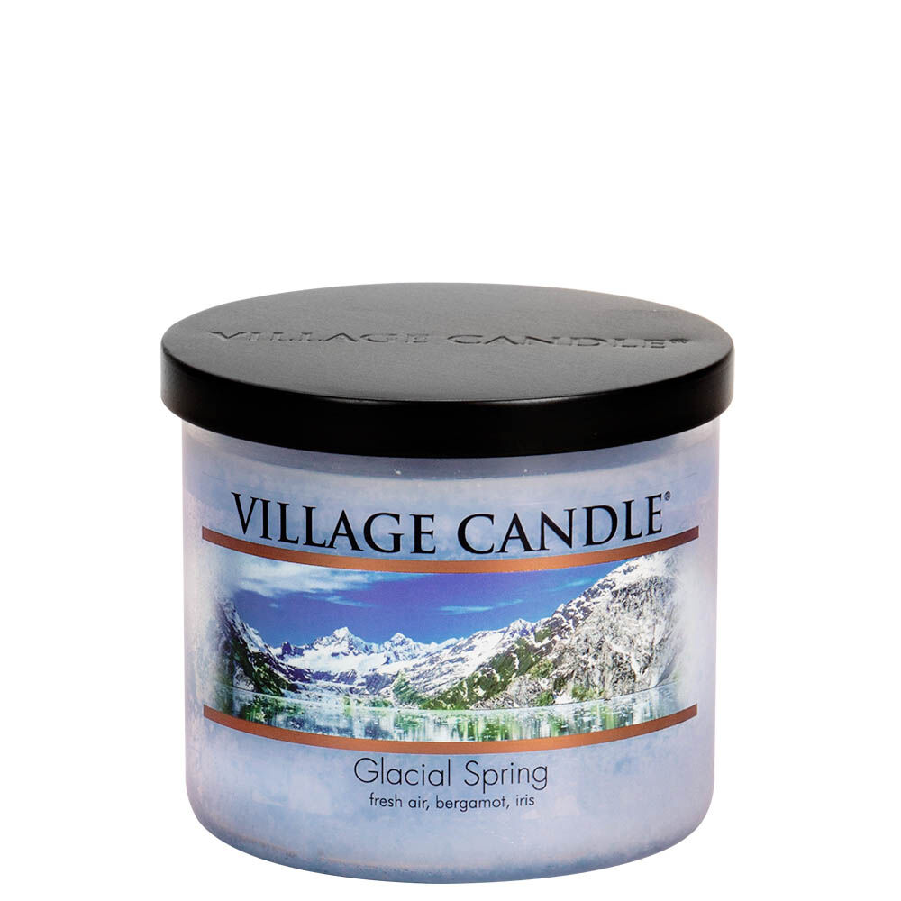 Glacial Spring Candle image number 2