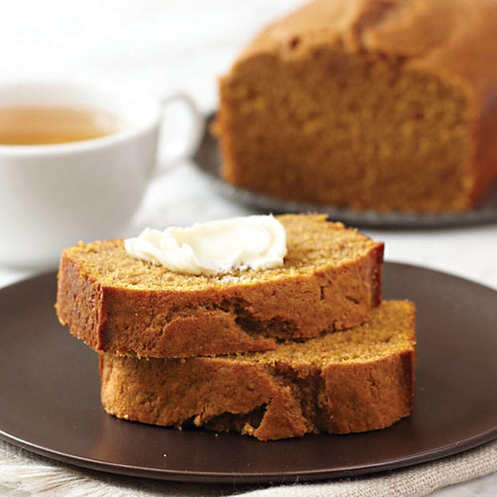 Pumpkin Spice Quick Bread Mix image number 1