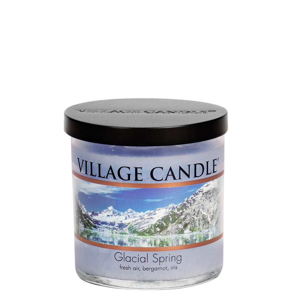 Glacial Spring Candle image number 3