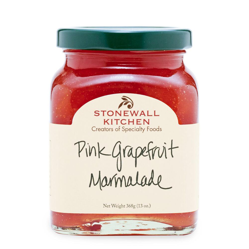 Pink Grapefruit Marmalade image number 0