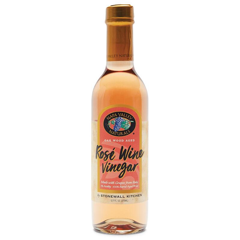Rosé Wine Vinegar