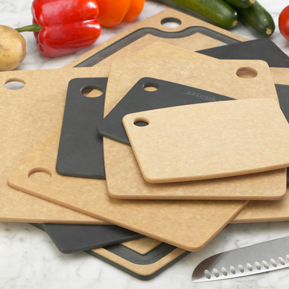 Eco-Friendly Cutting Boards image number 0