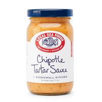 Chipotle Tartar Sauce