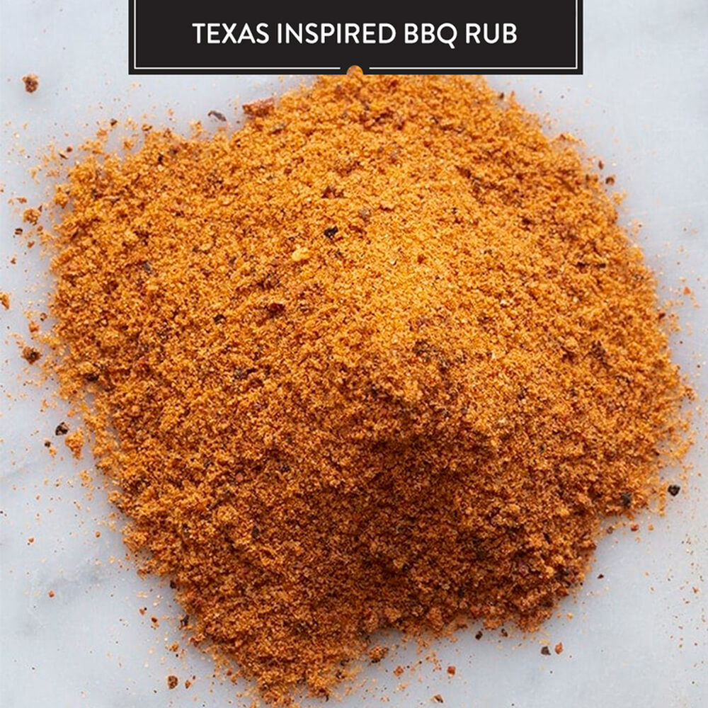 BBQ Road Trip Tower Gift image number 1