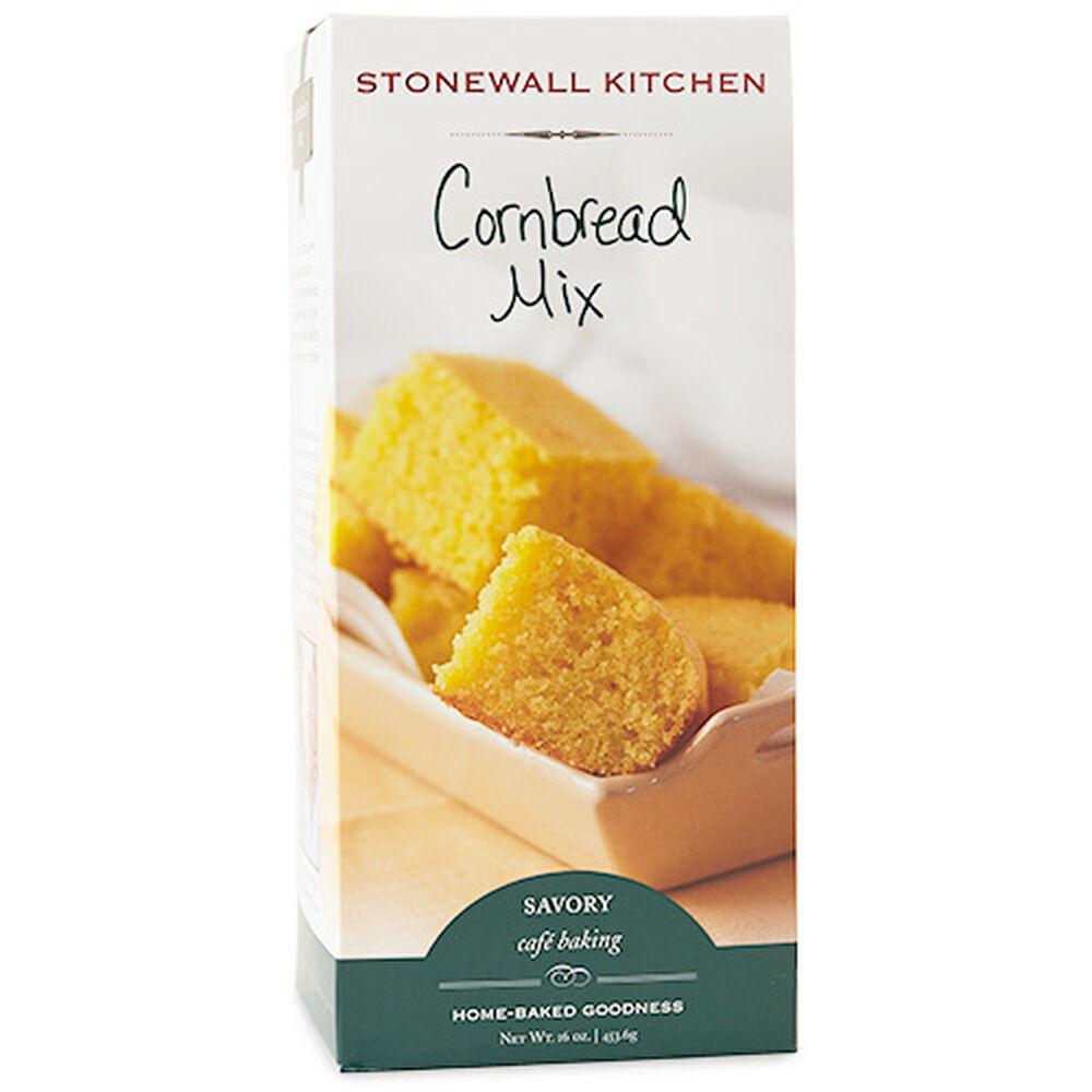 Cornbread Mix image number 0