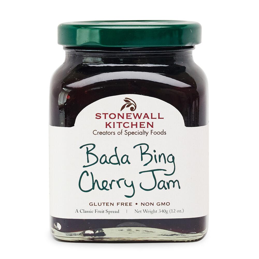 Bada Bing Cherry Jam image number 0