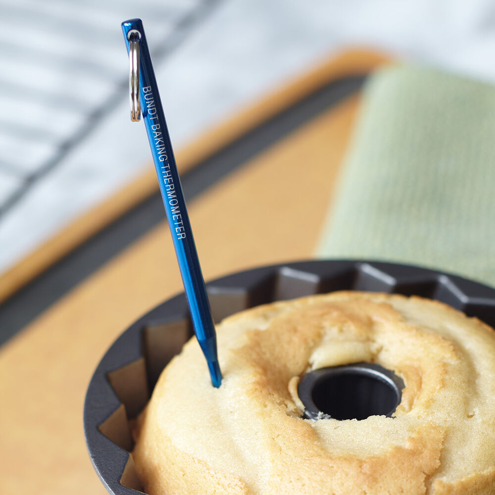Bundt Cake Thermometer image number 0