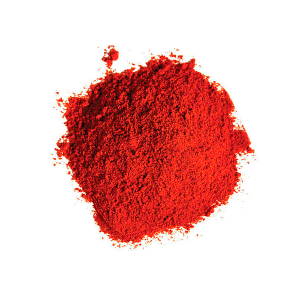 Punjab Red Tandoori Spice Jar image number 1
