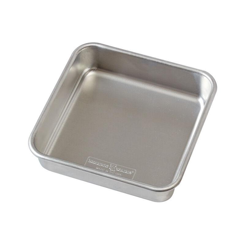 Nordic Ware® 8 x 8 Baking Pan