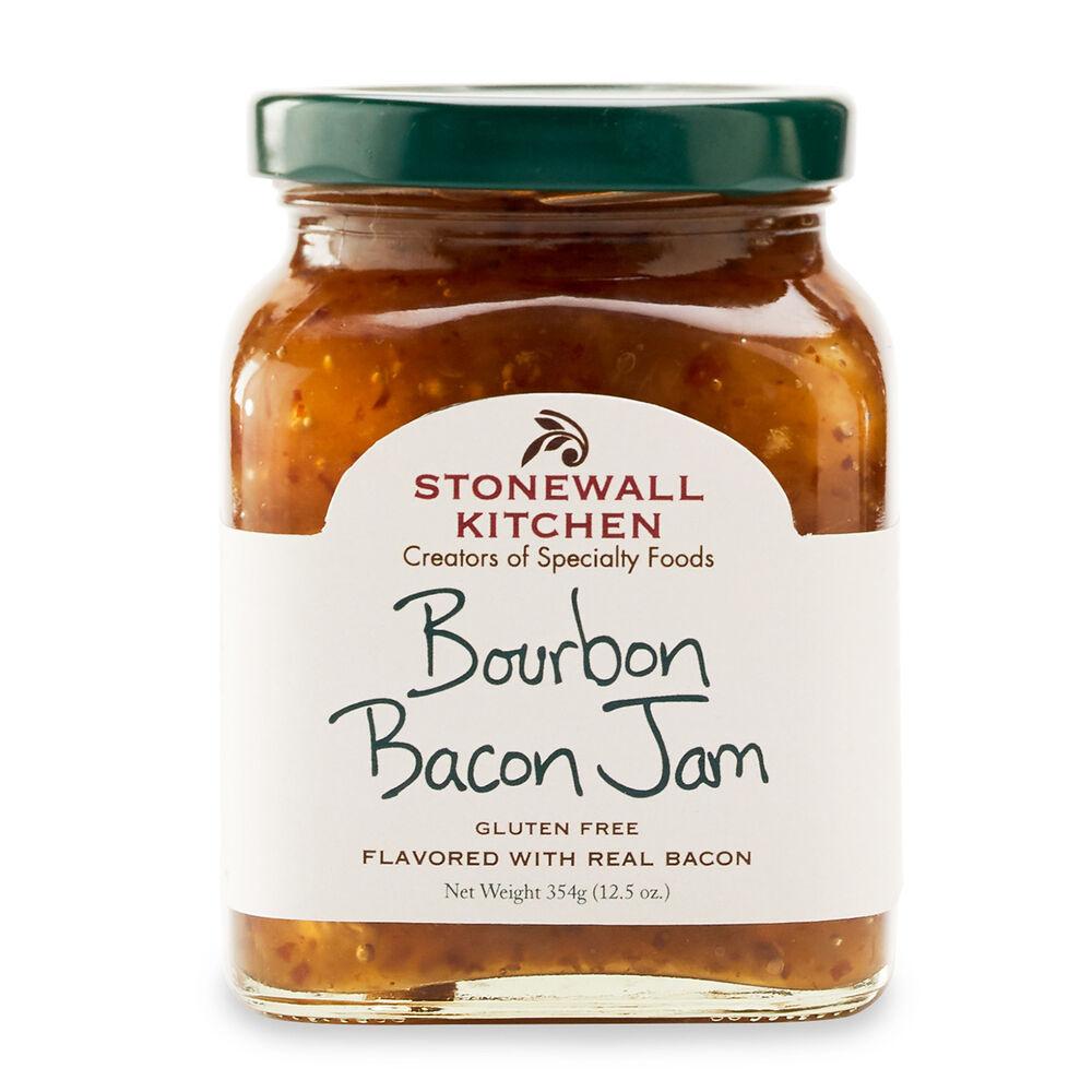 Bourbon Bacon Jam image number 0