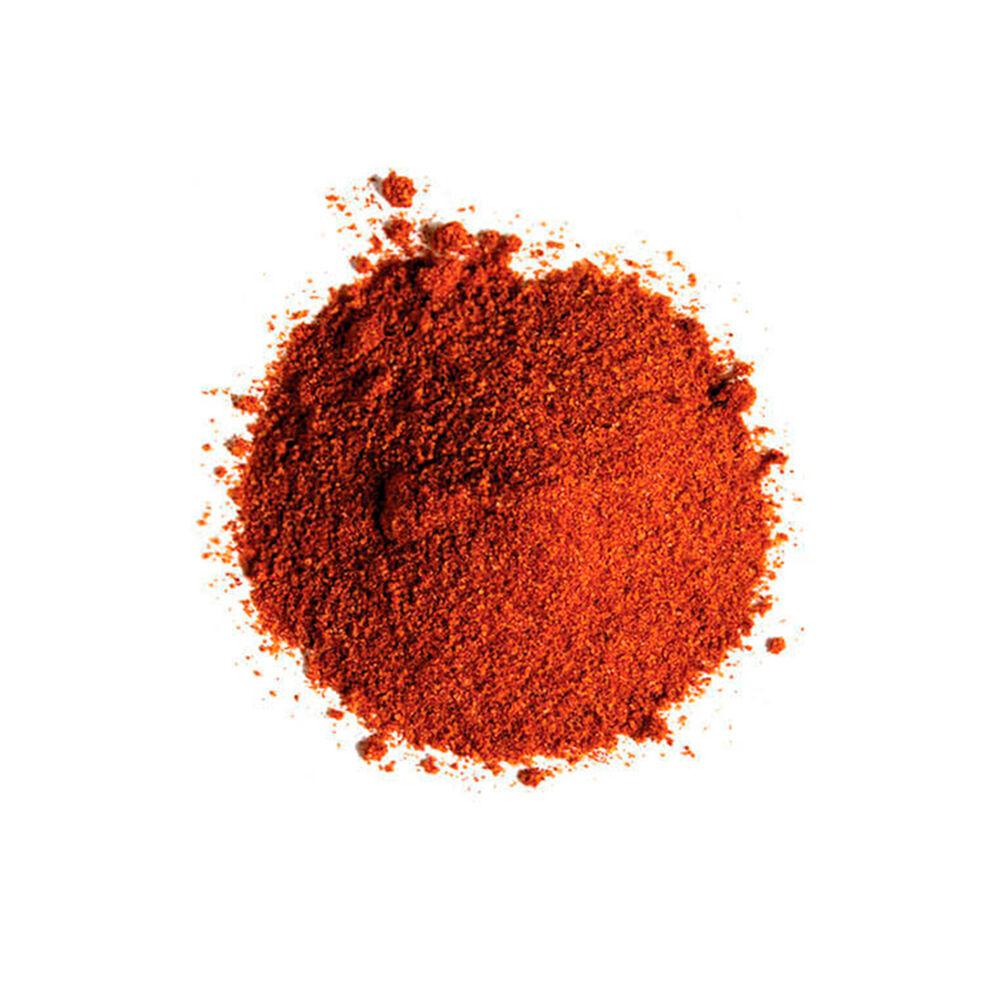 Mesa Rosa Chipotle Spice Blend Spice Jar image number 1