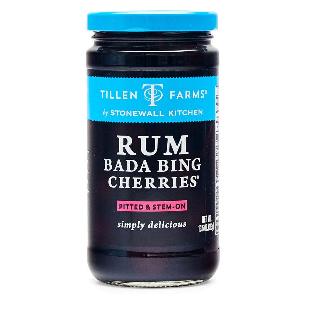 Rum Bada Bing Cherries image number 0
