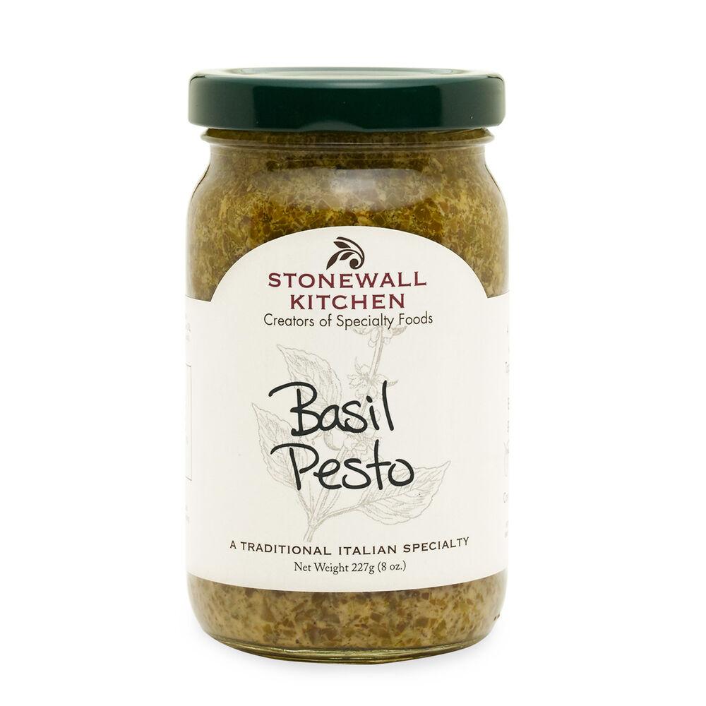 Basil Pesto image number 0