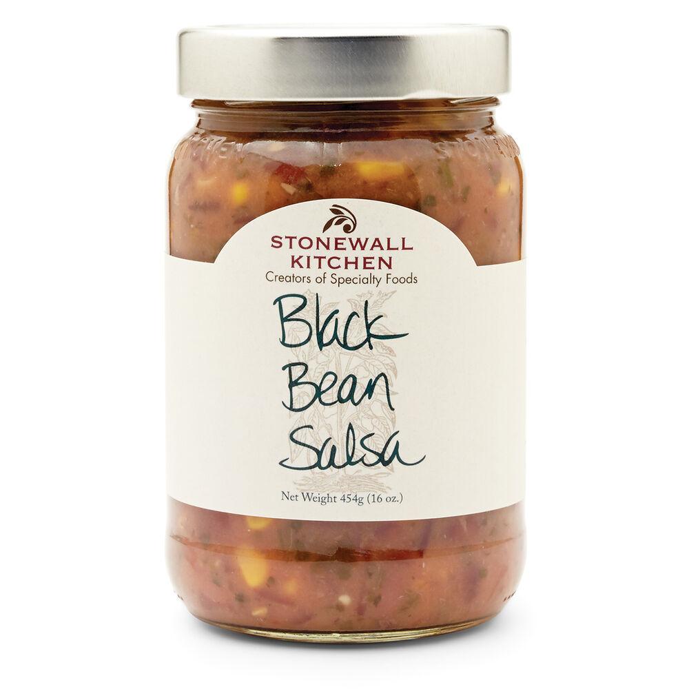 Black Bean Salsa image number 0