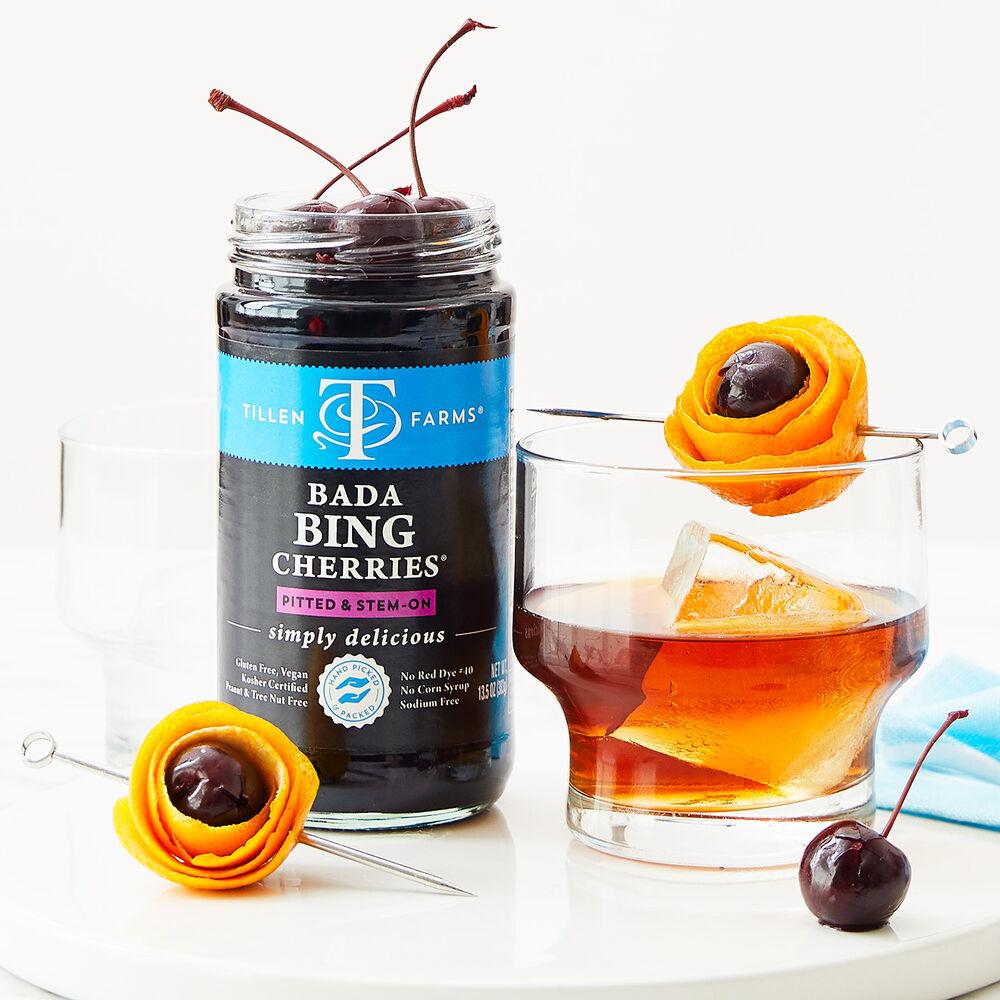 Bada Bing Cherries image number 1