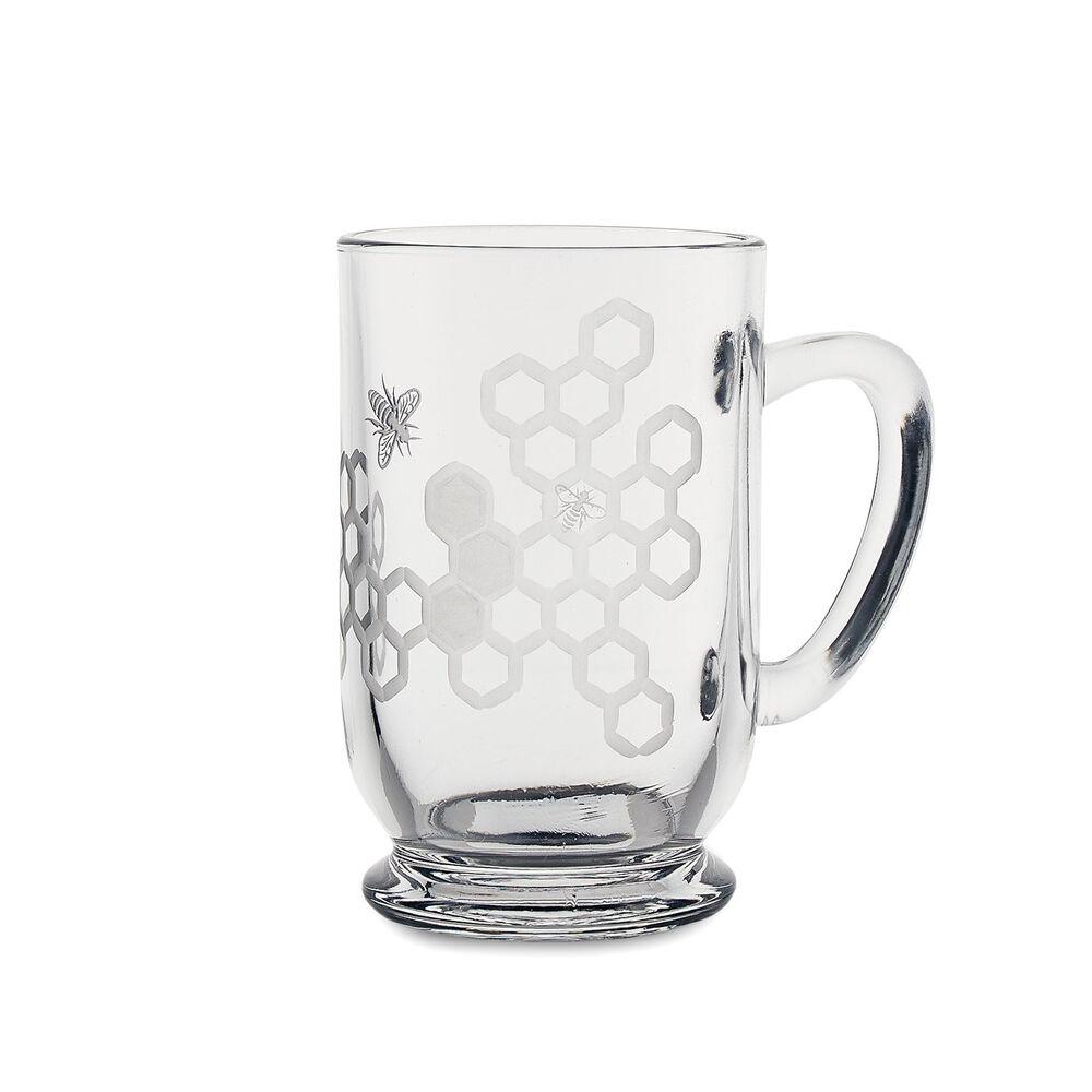 Honeycomb Mug image number 0