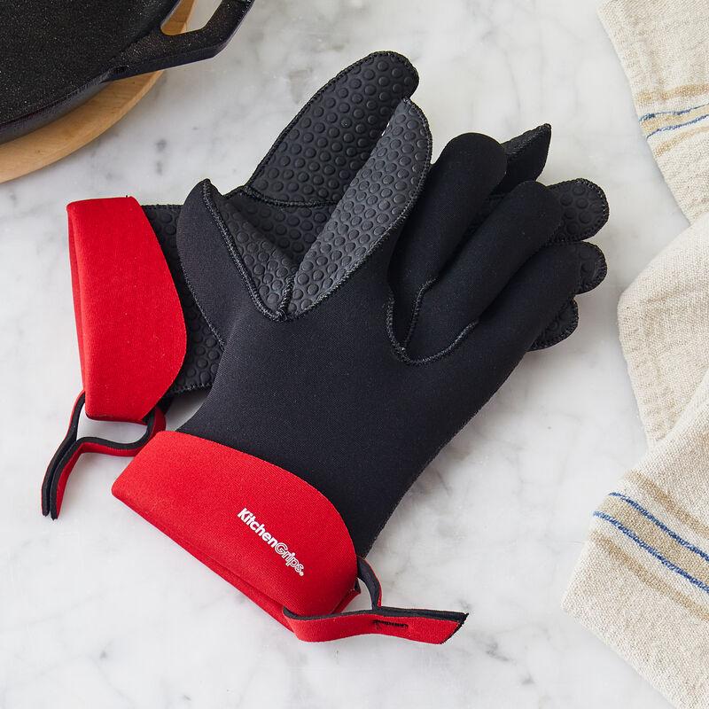 Chef's Gloves