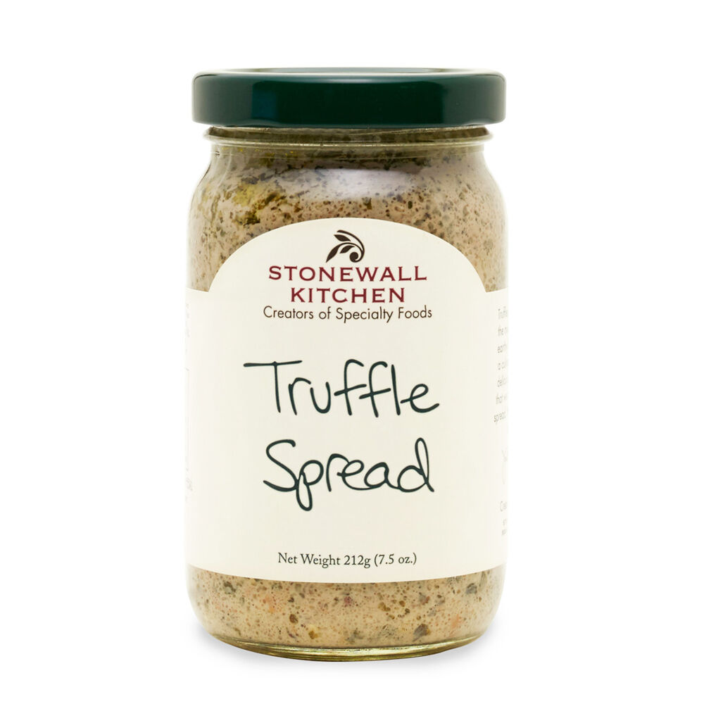 Truffle Spread image number 0