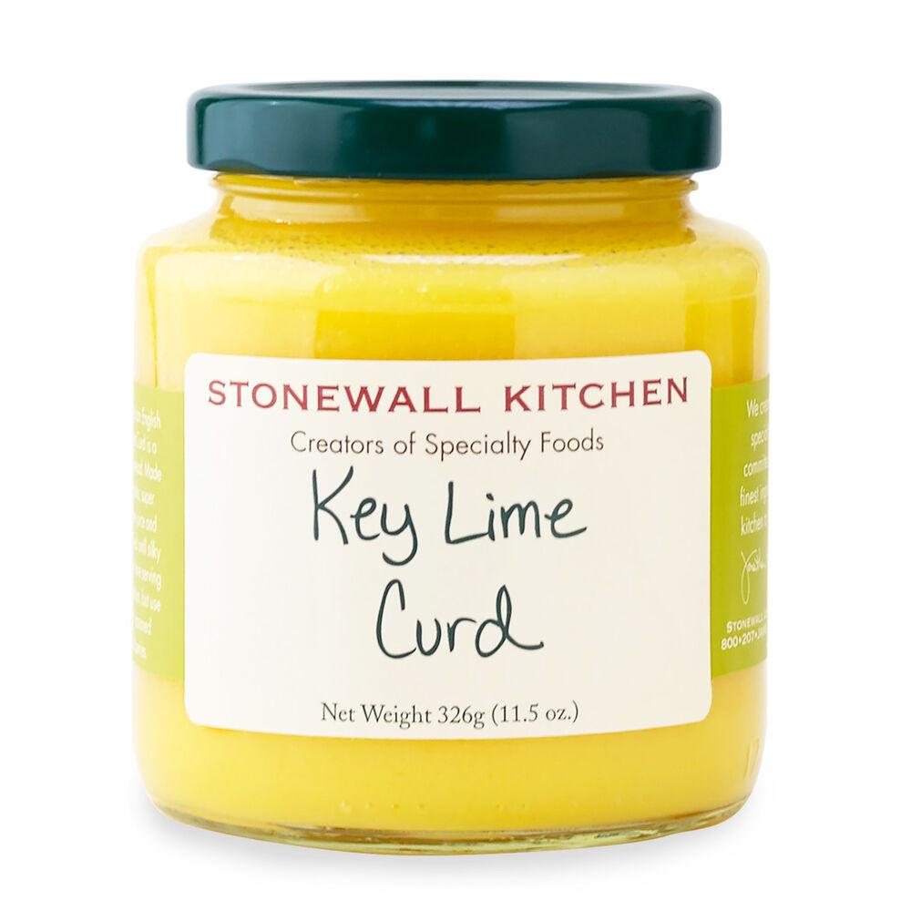 Key Lime Curd image number 0