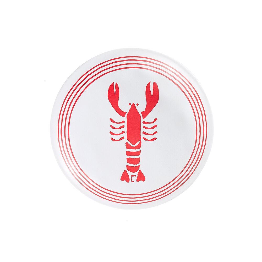 Lobster Appetizer Plate image number 0