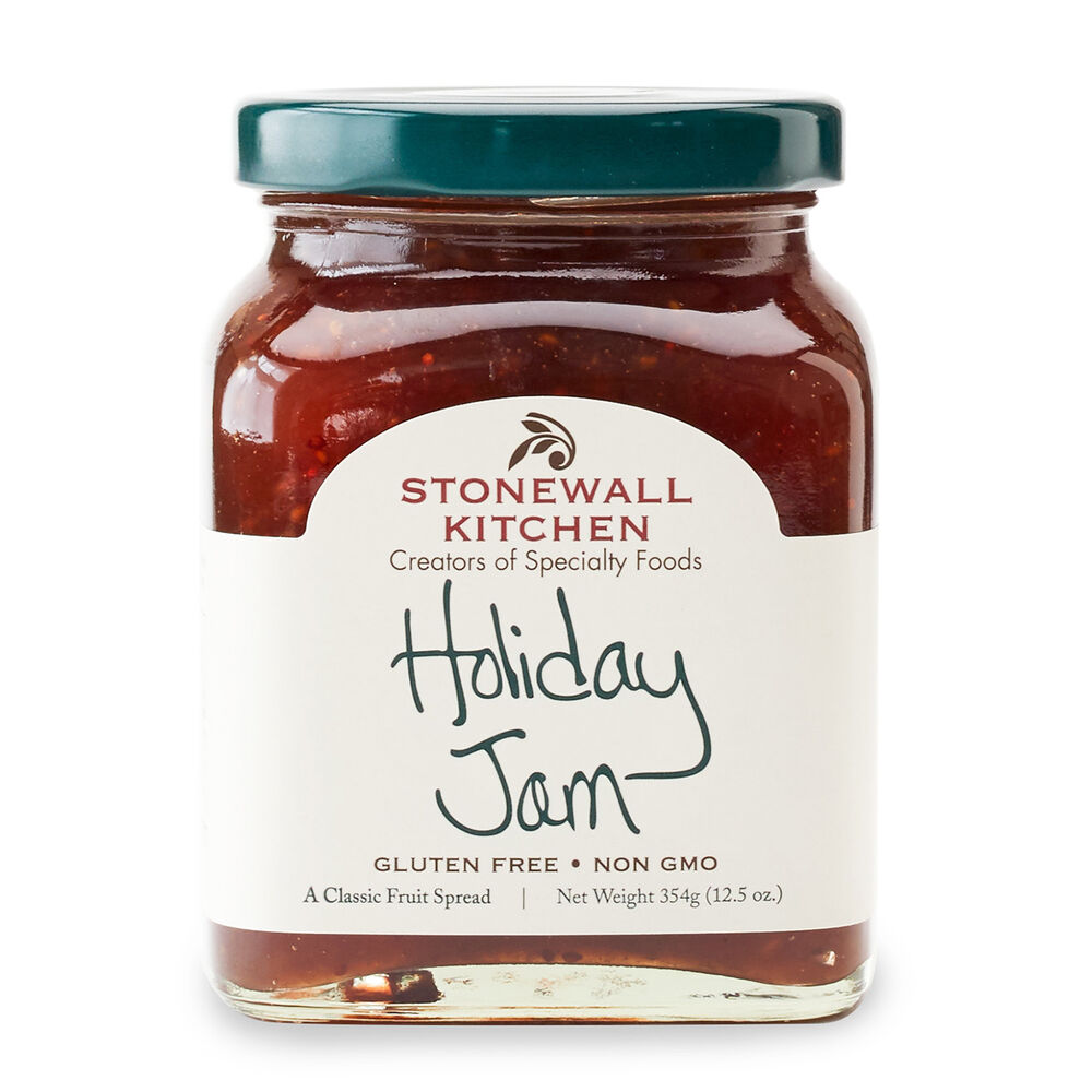 Holiday Jam image number 0