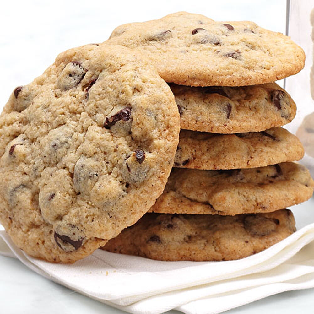 Classic Chocolate Chip Cookie Mix image number 1