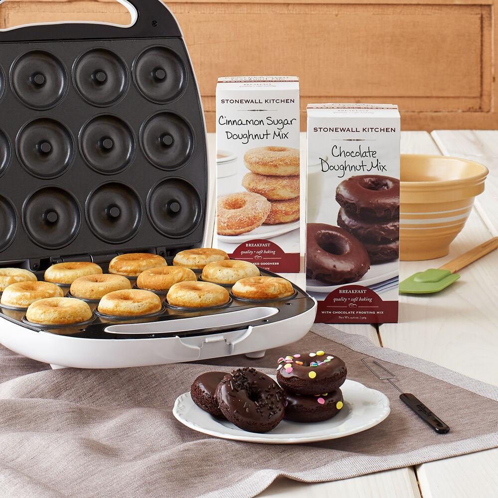 Doughnut Kit image number 0