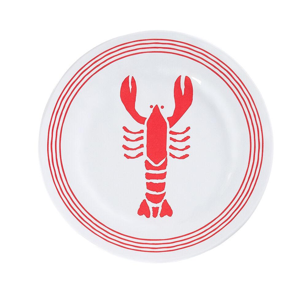 Lobster Salad Plate image number 0