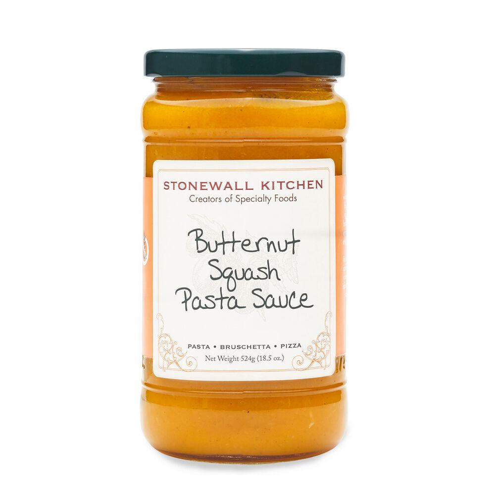 Butternut Squash Pasta Sauce image number 0