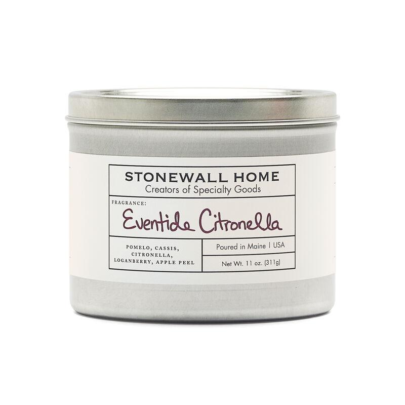 Eventide Citronella Candle