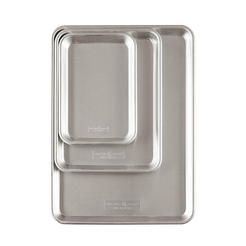 Nordic Ware® Sheet Pans