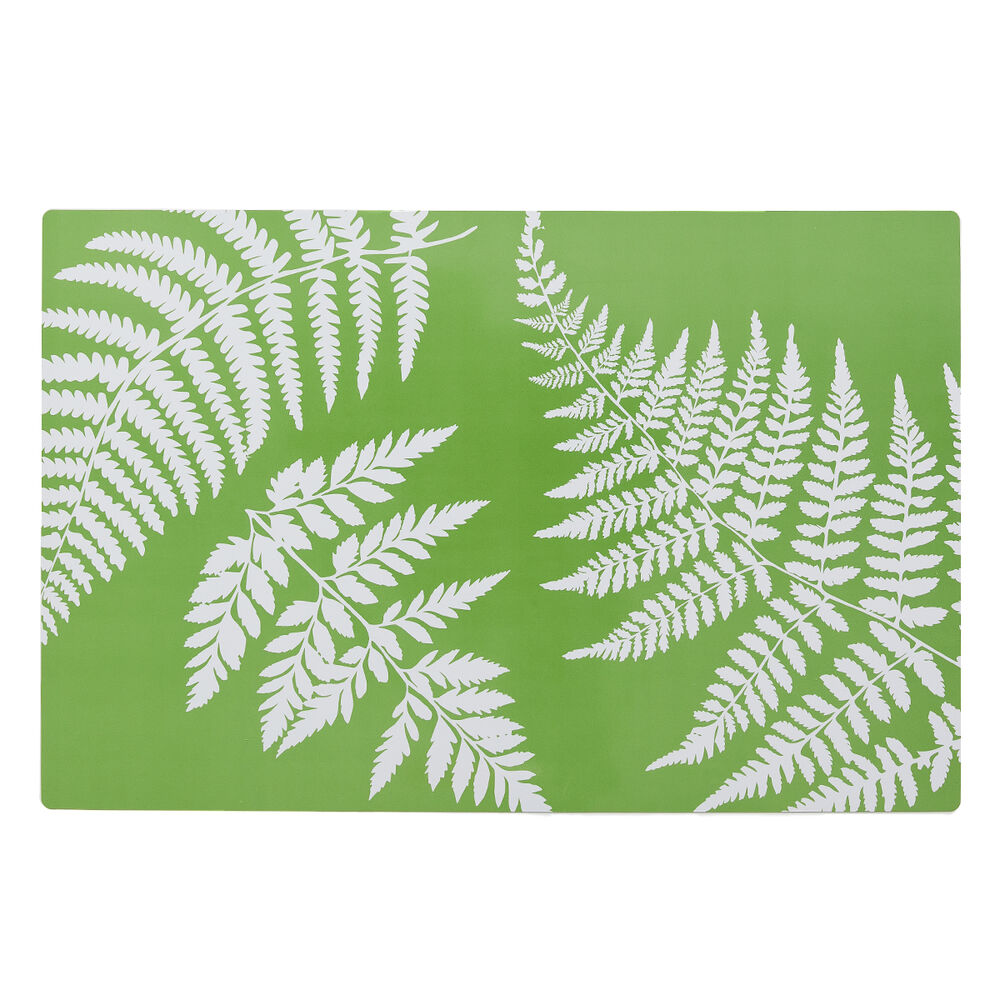 Fern Placemat image number 0