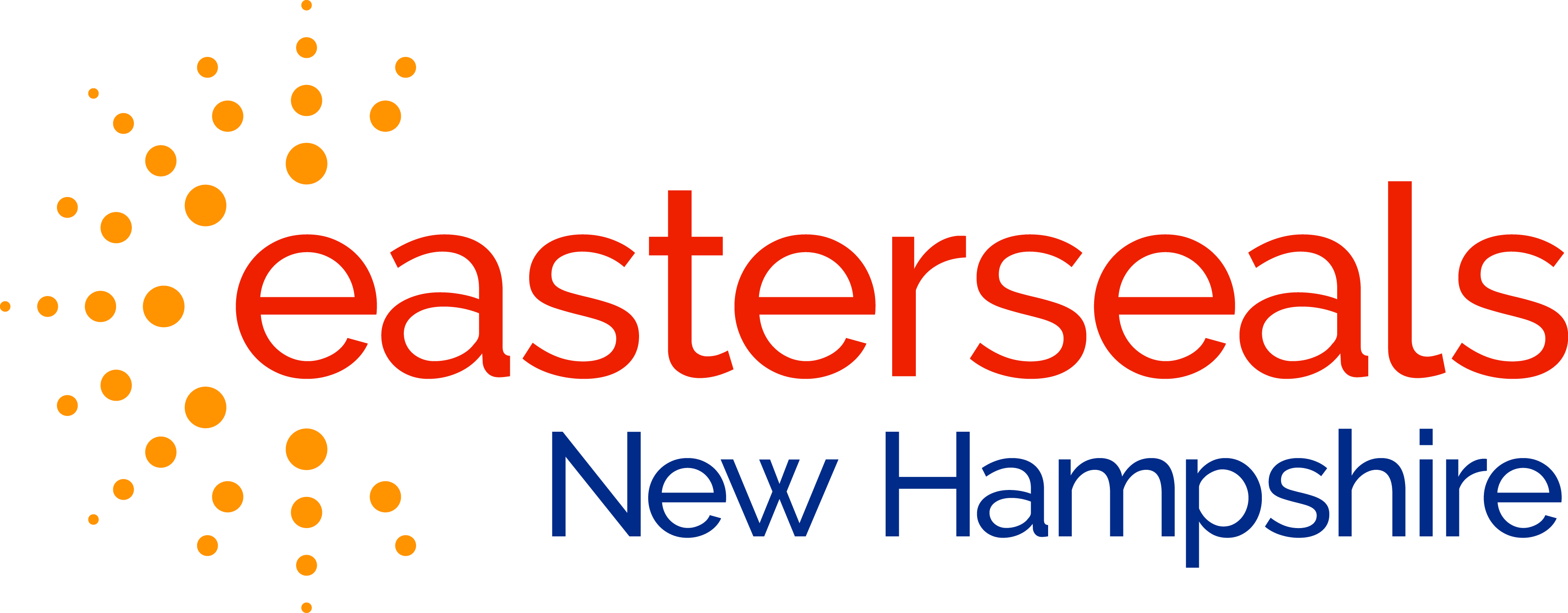 Specialty Food Producer Stonewall Kitchen Partners With Easterseals Nh And Its Employment