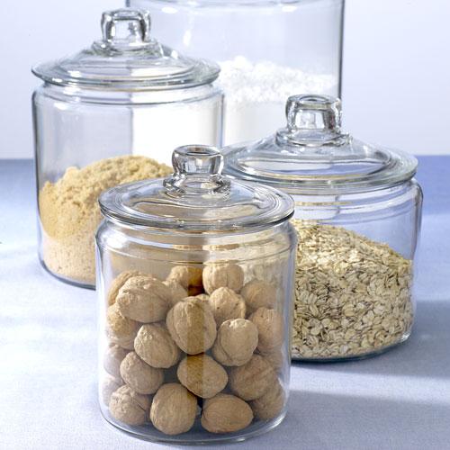 Apothecary Jars; Apothecary Jars ...