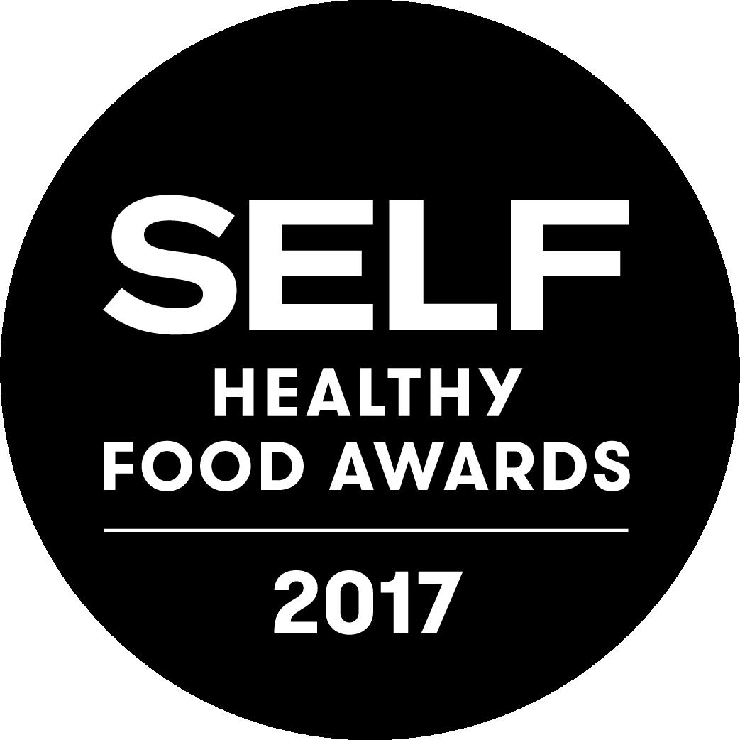 Self Editors Choice Food Awards 2016