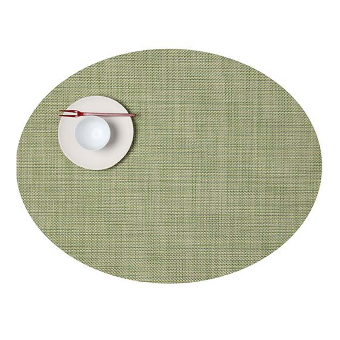 Chilewich Placemats Mini Basketweave Kitchen Amp Home